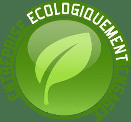 Charte Environnementale Artemisia