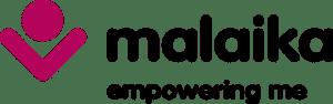 Le faux dans l'art africain,Didier Claes,didier claes art africain,didier claes galerie,didier claes bruxelles,l'art africain,l art africain,art africain,art africain contemporain,art africain traditionnel,Didier Claes Le faux dans l'art africain,Parole d'expert Didier Claes,Parole d'expert,Parole d'expert Artemisia,Paroles d'experts,Paroles d'experts Artemisia,Paroles d'experts Didier Claes,Parole d expert Didier Claes,Didier Claes art,arts classiques en Afrique noire,arts classiques en Afrique,art classique en Afrique,art classique en Afrique noire,parole d'expert d'Artemisia