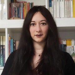 Tatiana-Mignot
