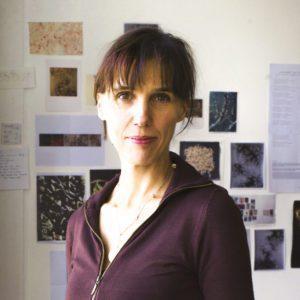 Éléonore Pironneau
