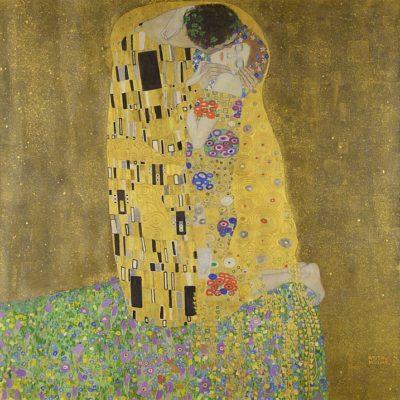 718px-The_Kiss_-_Gustav_Klimt_-_Google_Cultural_Institute