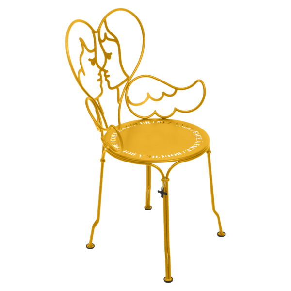 Tous en terrasse !,Tous en terrasse,période estivale,La promenade dans les parcs,négliger l'esthétique,Edouard Manet,La Musique aux Tuileries,huile sur toile,Un petit tour au jardin,Seulement pour le jardin ?,L'architecte Karl Friedrich Schinkel,Karl Friedrich Schinkel,karl friedrich schinkel architecture,chaise en fonte,les jardins de la cour de Prusse,l'ère industrielle s'est imposée,ère industrielle,l'ère industrielle,les chaises que Manet présentait au Tuileries,les chaises de Manet,les chaises Manet,les chaises de Manet au Tuileries,les chaises de Manet aux Tuileries,artemisia online,artemisia en ligne,artemisia academie de l'art en ligne,artemisia academie de l'art,academie de l'art,academie de l'art en ligne,art,art contemporain