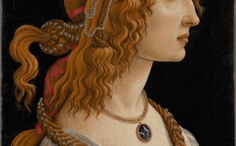 936-sandro_botticelli-idealised_portrait_lady-1480_20mo
