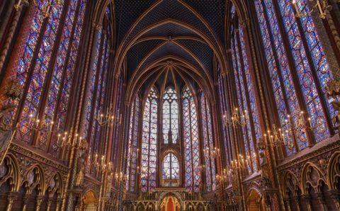 sainte-chapelle-2989682_1920-fi10696158x1000